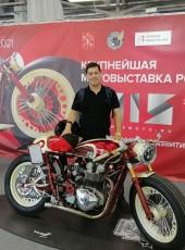 Viktor, 43, Russia, Sertolovo