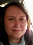 Marina, 32, Dubna (MO)