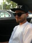Natanael, 20  , San Bernardino