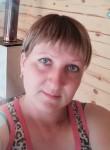 Svetlana , 37, Chita