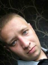 Dmitriy, 29, Russia, Novokuznetsk