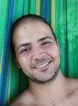 Лъчезар, 26  , Haskovo