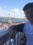Nikolay, 34, Nizhniy Novgorod