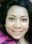 Paola, 43  , Puebla (Puebla)
