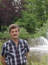 Oskar, 67, Germany, Bad Worishofen