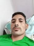 عمر, 30  , Sohag