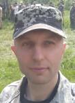 SERGEY, 43, Zhytomyr