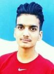 Lovepreet, 21  , Dhanaula