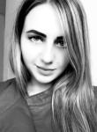 Veronika, 23  , Orenburg