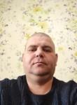 Andrey, 39  , Torzhok