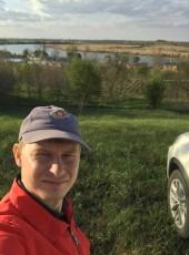 Oleg, 31, Russia, Krasnodar