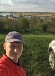 Oleg, 31, Dinskaya