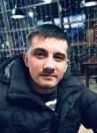 Andrey, 37, Nizhniy Novgorod