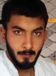 Hazar, 18  , Mercin