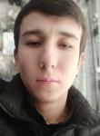 Akbar, 23  , Tashkent
