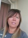 Taisiya, 51  , Saint Petersburg