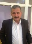 Maqamed, 57  , Baku