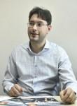 Aleksey, 34, Khabarovsk