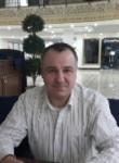 Dmitriy, 47  , Kolpino