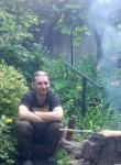 Aleksandr , 33, Voronezh