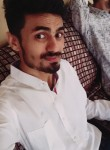 nitesh lalwani, 26  , Howli