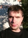 Sergey, 41, Kaluga