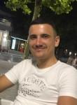 Xhevahir, 24  , Shkoder