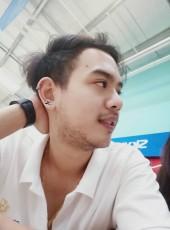 peaNuts, 28, Thailand, Bangkok