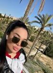 Alina , 25  , Beersheba