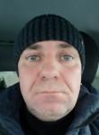 Aleksandr, 46  , Saransk