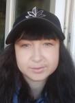 Marishka, 24  , Saky