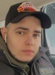 Oleg, 26, Lviv