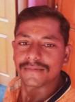 Tanaij, 27  , Indore