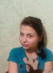Nadezhda, 24  , Olovyannaya