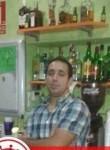 Marius, 33  , Madrid