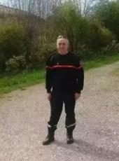 Didier, 58, France, Colomiers