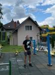 Nikolay, 30, Kiev