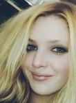 Anastasiya, 27  , Kiev