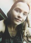 Anastasiya, 28  , Tolyatti