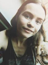 Anastasiya, 28, Russia, Tolyatti