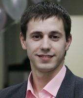 Anatoliy, 34, Russia, Nizhniy Novgorod