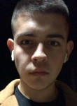 Igor, 20  , Nizhniy Lomov