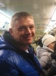 Alexander1, 38  , Pushkino