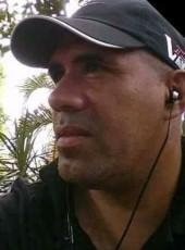 Daniel, 55, Puerto Rico, Caguas