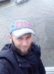 Ruslan, 33  , Moscow