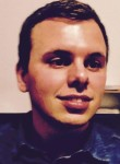 Alexandre, 25  , Lisieux