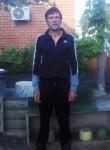 ALEKSANDR, 48, Krasnodar
