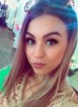 Nastya, 24, Barnaul