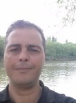sam, 42  , Bussy-Saint-Georges