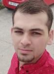 Jack, 27  , Bayt Jala